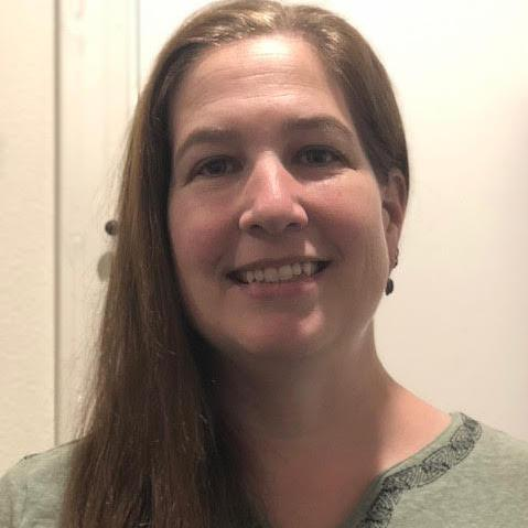 Nora O'Hagan's Profile Photo