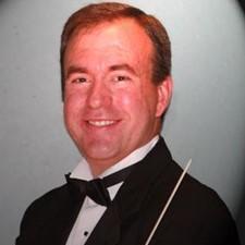 Michael Drew's Profile Photo