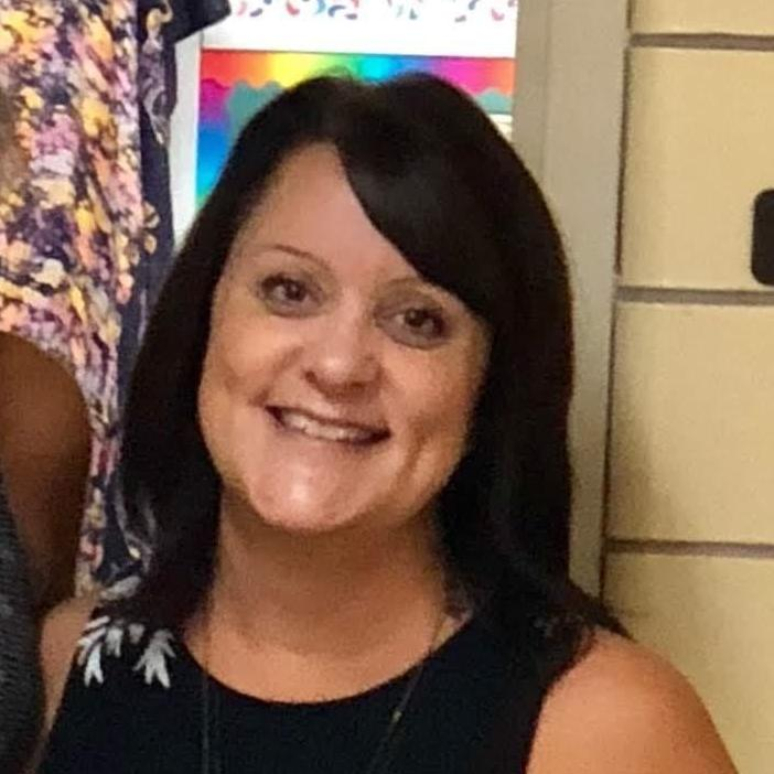 Nancy Bendorf's Profile Photo