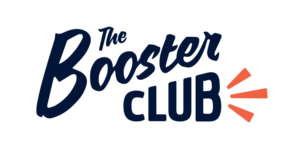 TheBoosterClub_Large_Logo (2).png