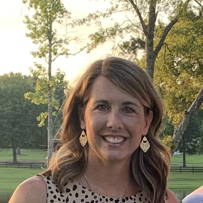 Bobbie Bankston's Profile Photo