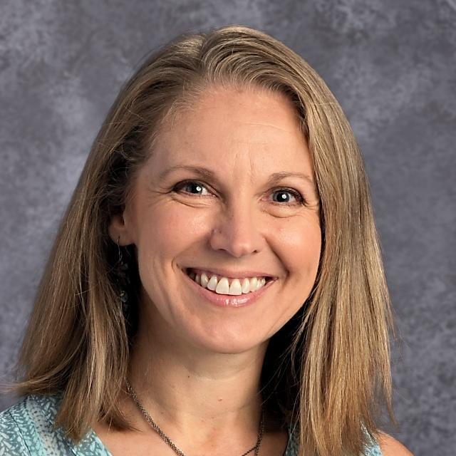 Jennifer Fly's Profile Photo