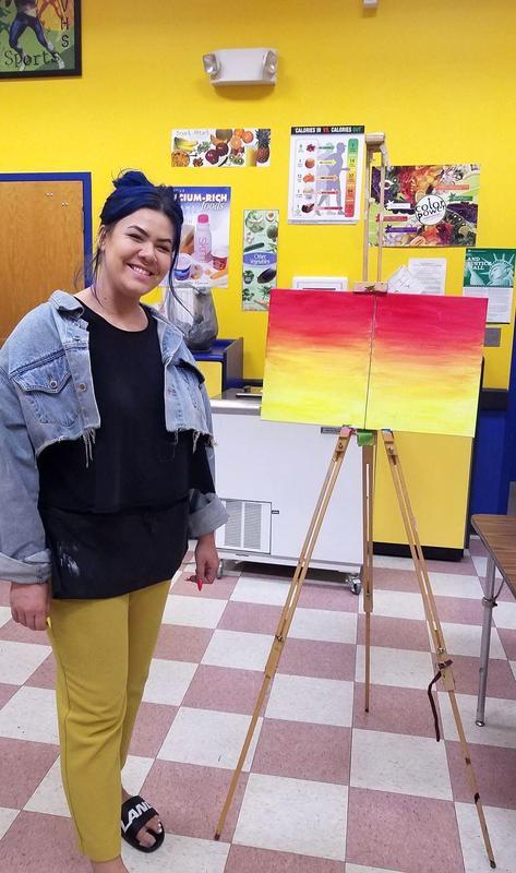 AVID Painting Sierra Hood.jpg
