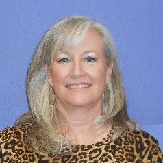 Valorie Siggers's Profile Photo