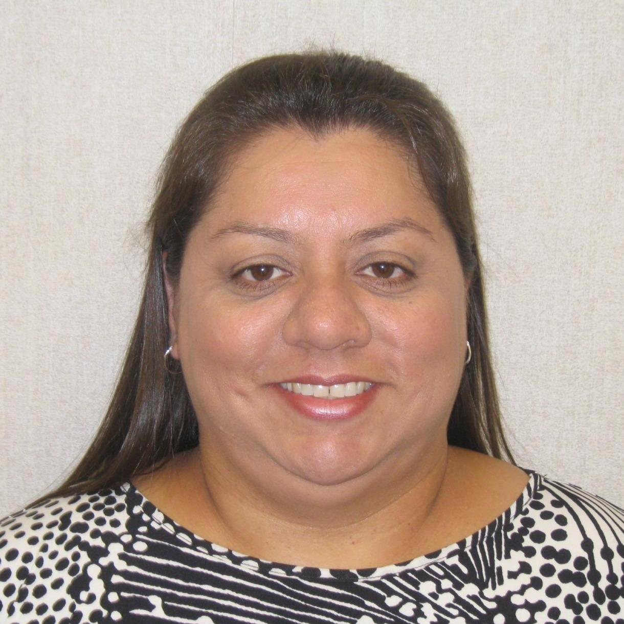 Yolanda Jetton's Profile Photo