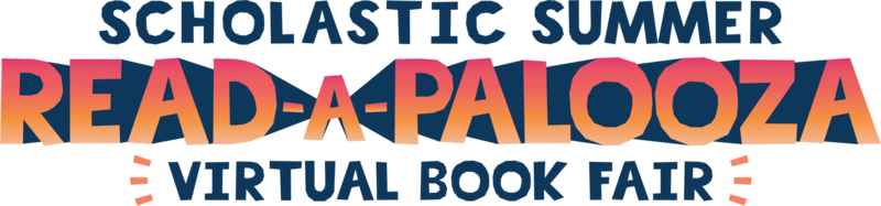 Read-a-palooza Virtual Book Fair