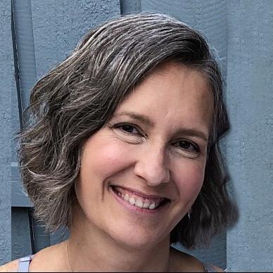 Janel Stromme's Profile Photo