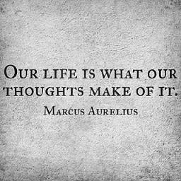 Marcu Aurelius.jpg