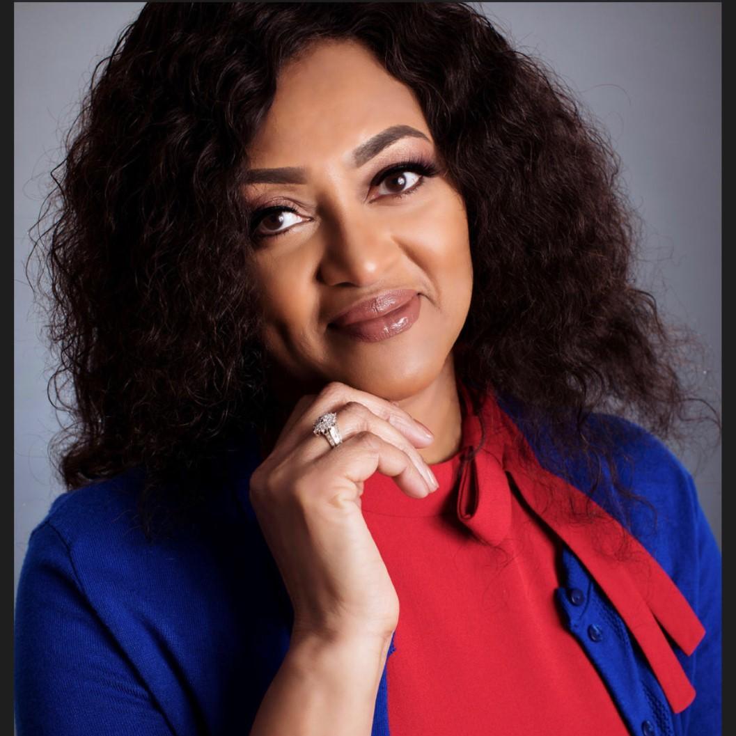 Barbara Anderson's Profile Photo