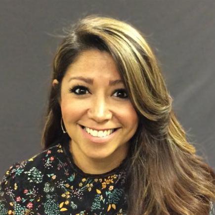 Myra Faris's Profile Photo