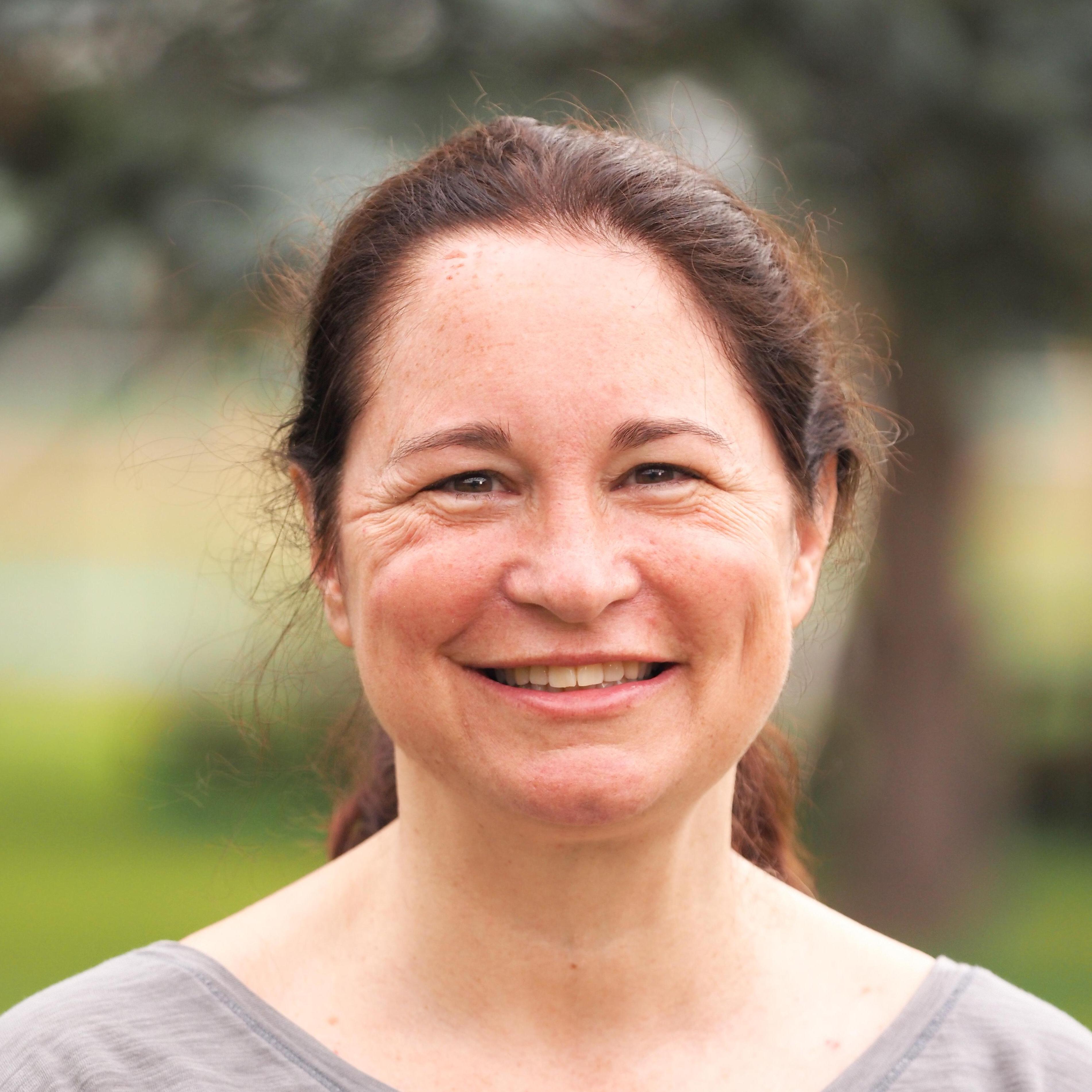 Olivia Goddard's Profile Photo