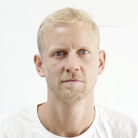 Mathew Davis's Profile Photo