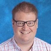 Brian Barry's Profile Photo