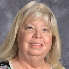 Carrie Norton's Profile Photo