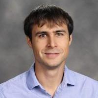 Steven Dama's Profile Photo