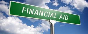 Financial Aid.jpg