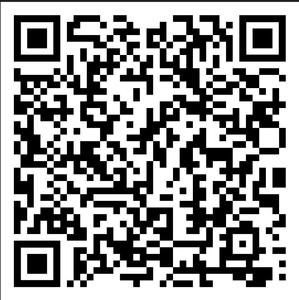lcap parent survey qr code- spanish
