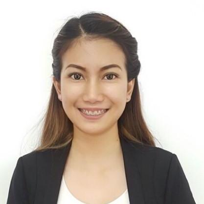 Chona Pangilinan's Profile Photo