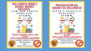 Hollenbeck MS Magnet Presentation 02-23-2021.png