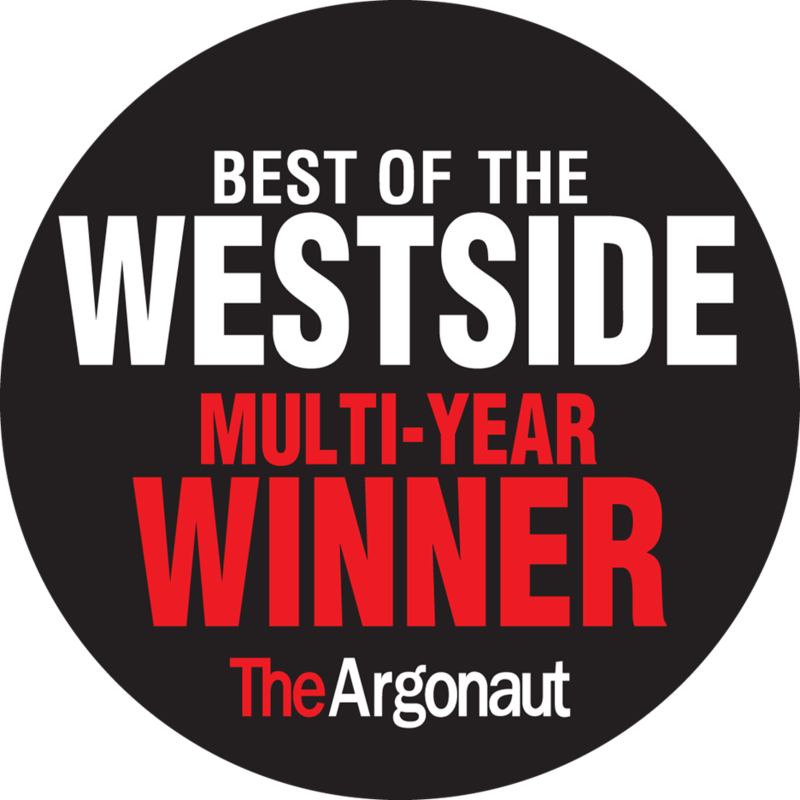 St. Mark School Voted The Best Private School On the Westside Featured Photo