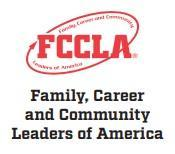 New Club Opportunity- FCCLA Featured Photo