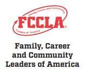 FCCLA logo.jpg