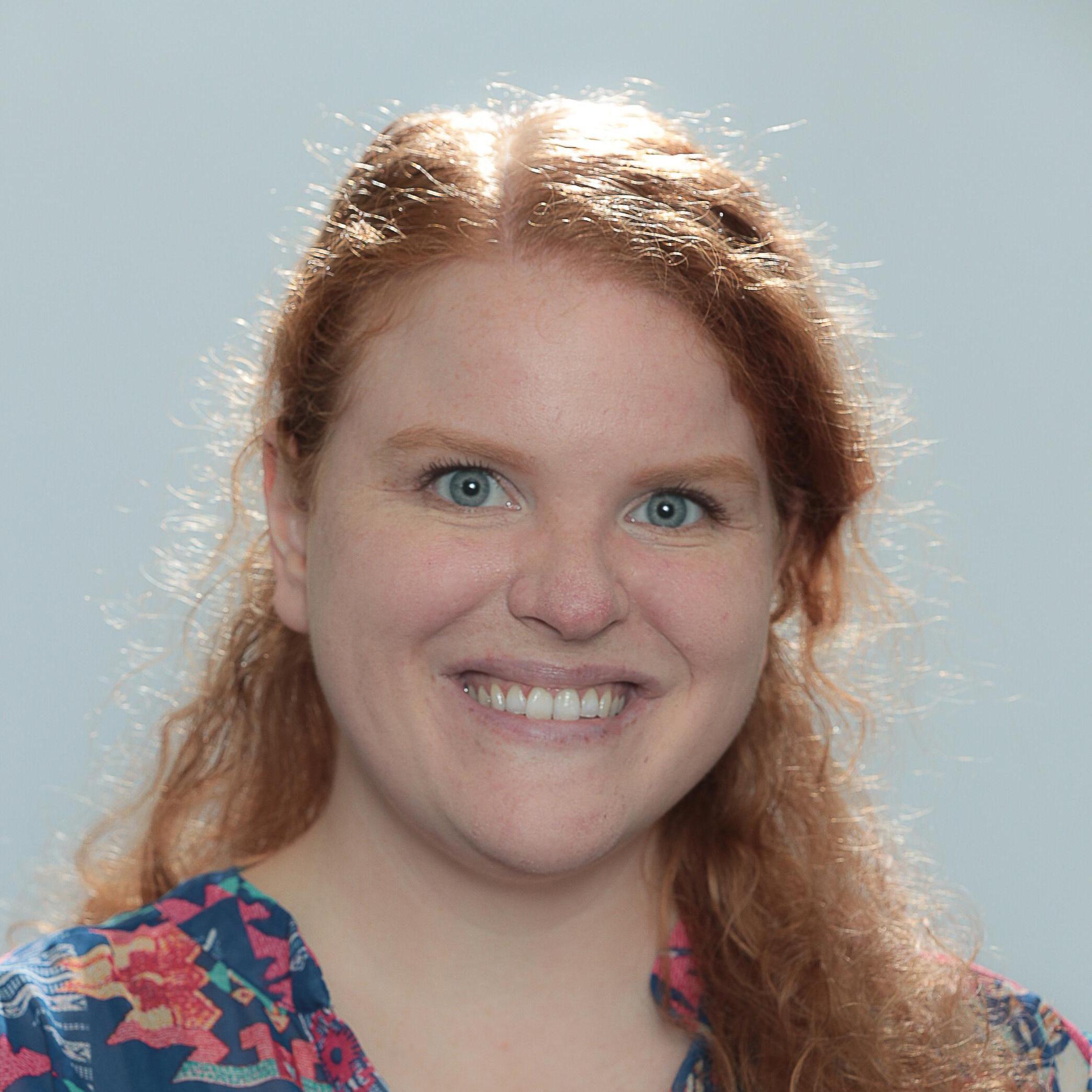 Katrina Johnson's Profile Photo
