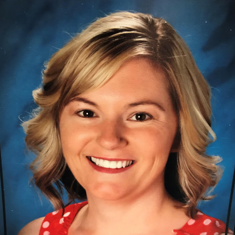 Graci Greeley's Profile Photo