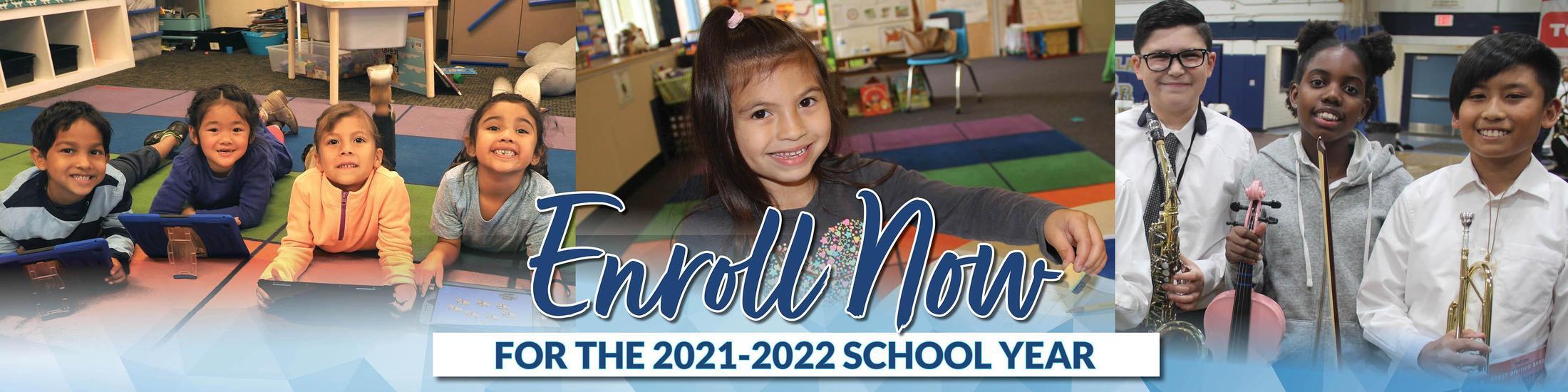 Images of Rusd School Calendar 2021-22