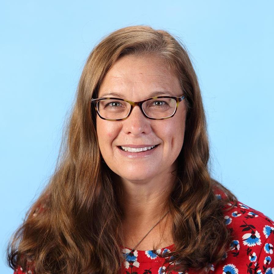 Misty Zieschang's Profile Photo