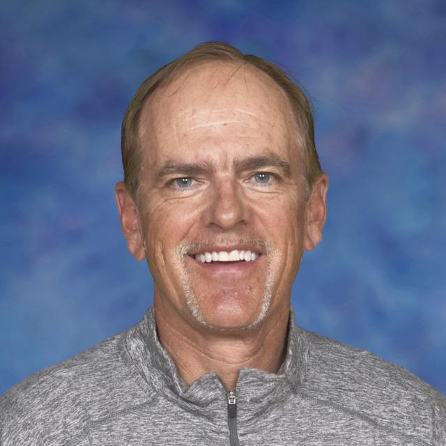 Steve Solita's Profile Photo