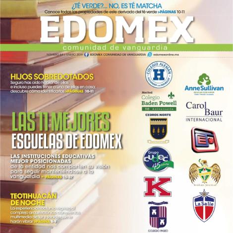 MEJORES ESCUELAS CDMX Featured Photo