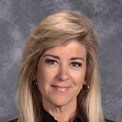 Janet Deusenberry, M.A.Ed.'s Profile Photo