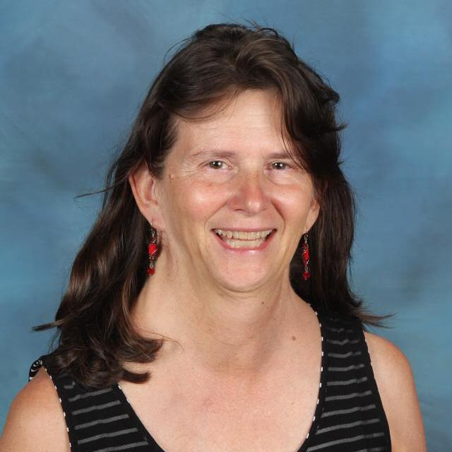 Darlene Dimenna's Profile Photo