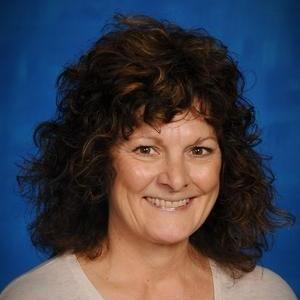 Lauri Cook's Profile Photo