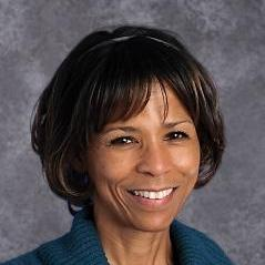 Vivian Shelby's Profile Photo