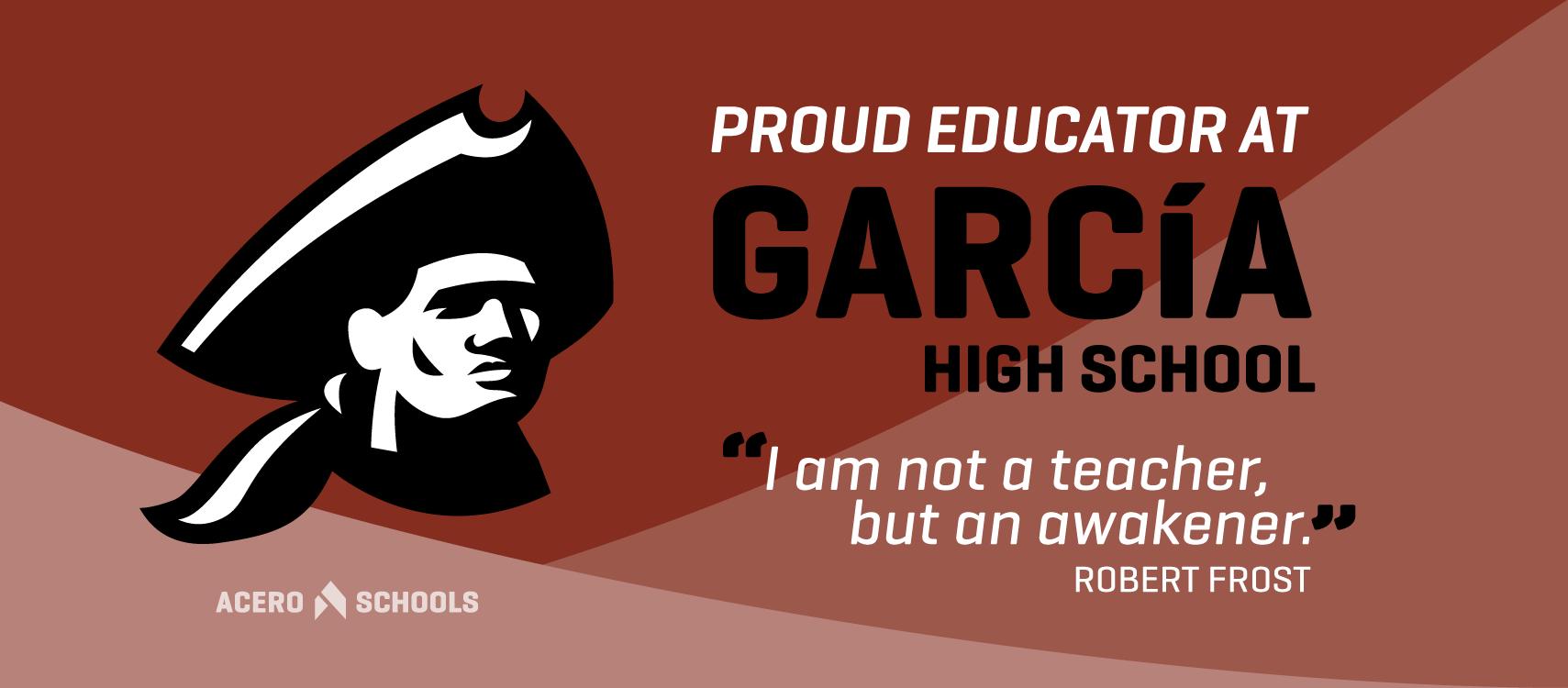 Garcia_Teacher_Cover