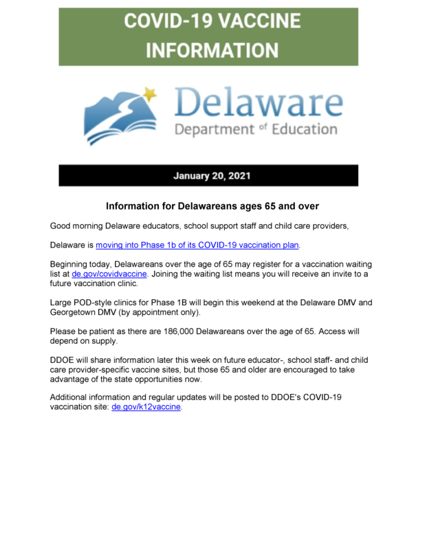 Information for Delawareans ages 65 and over.png