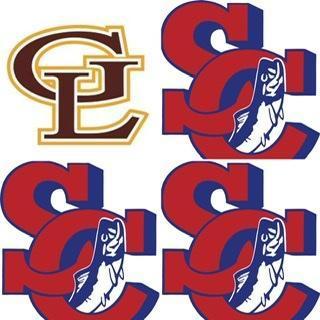 SC / GL
