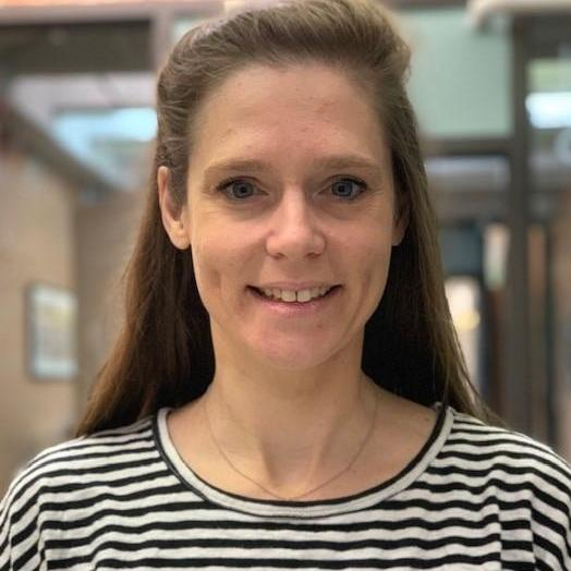 Kathleen Pelletier's Profile Photo