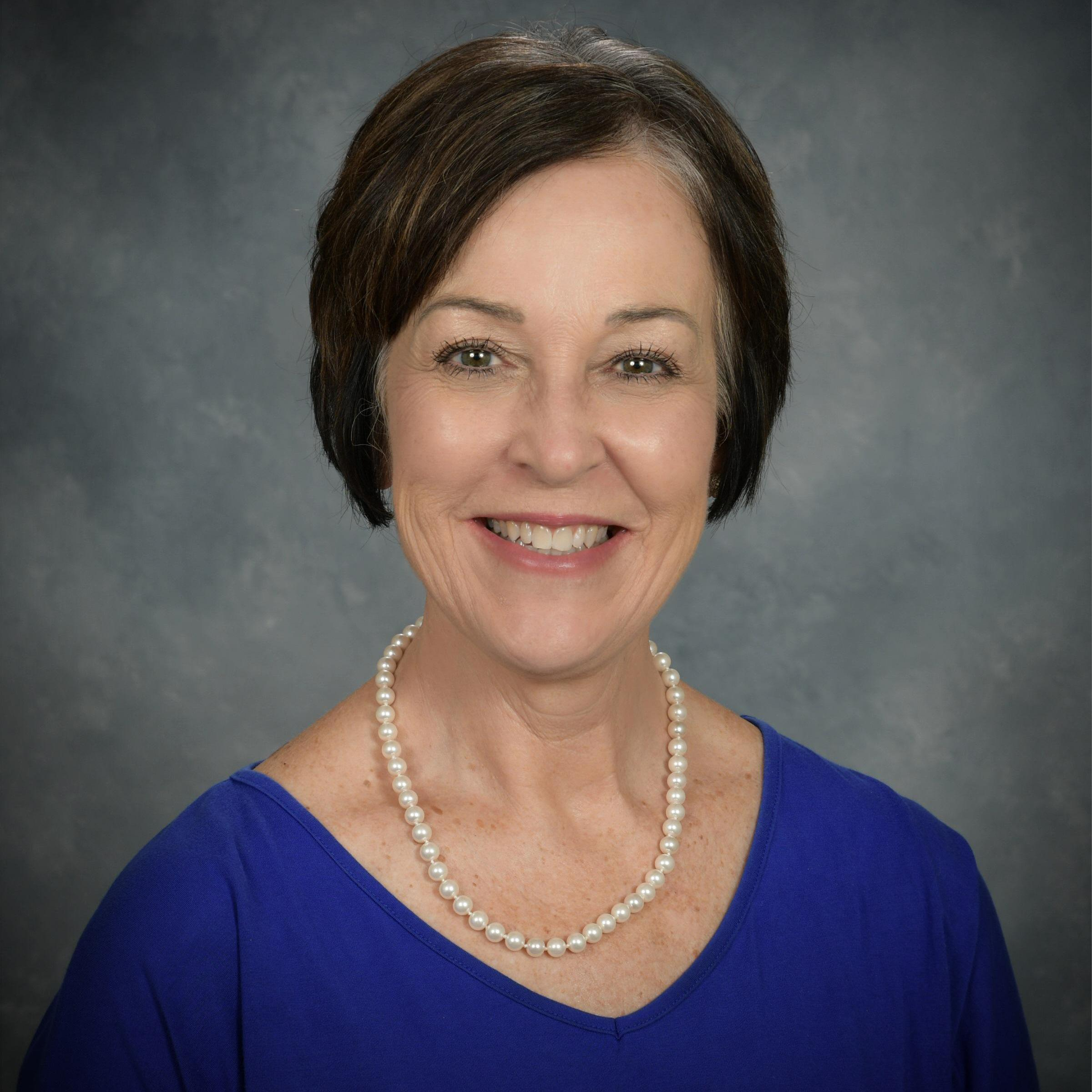 Barbara Royster's Profile Photo