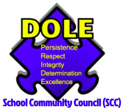 Be part of our School Community Council Featured Photo
