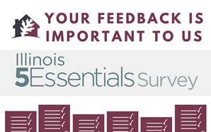 5Essentials Survey Image