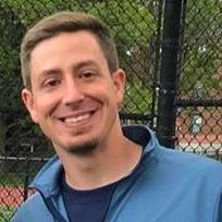 Michael Caprigno's Profile Photo