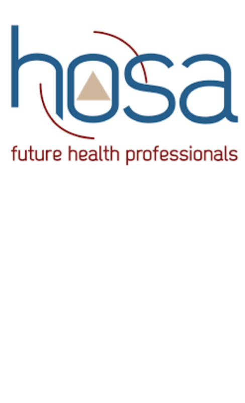 picture of hosa logo