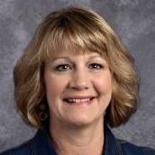 Sheila Frey's Profile Photo
