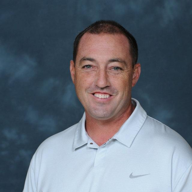 Casey Heckathorn's Profile Photo