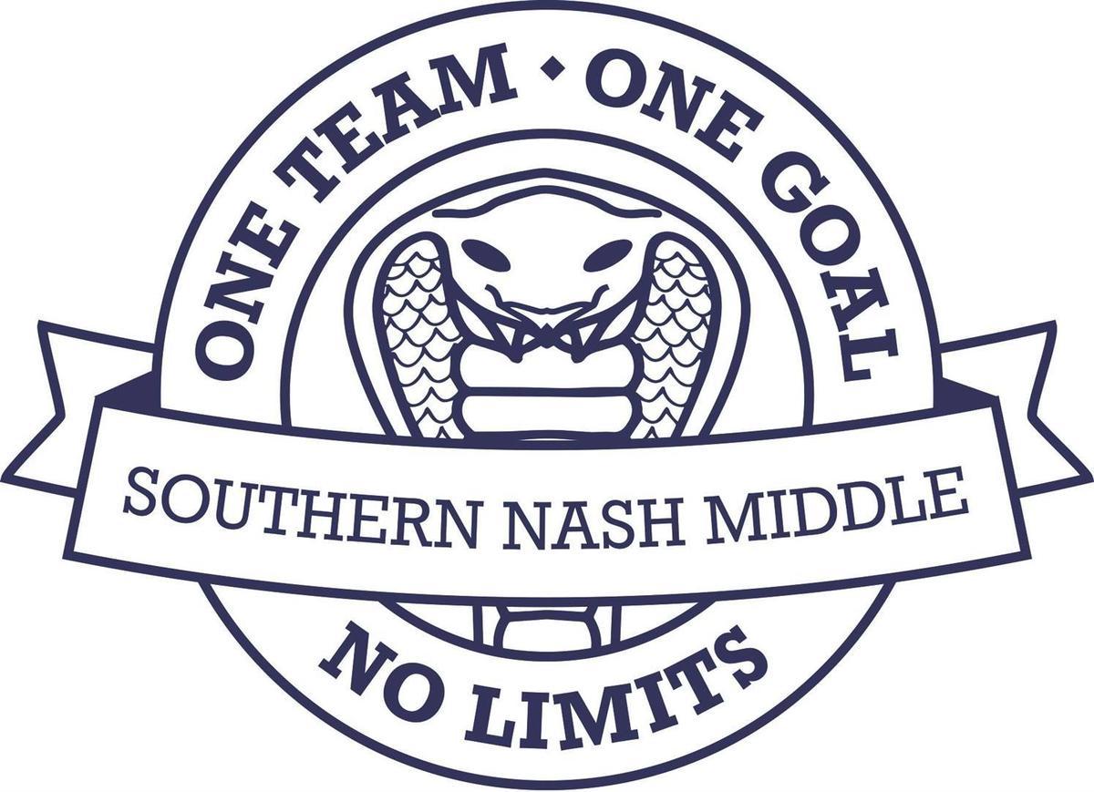 Southern Nash MS