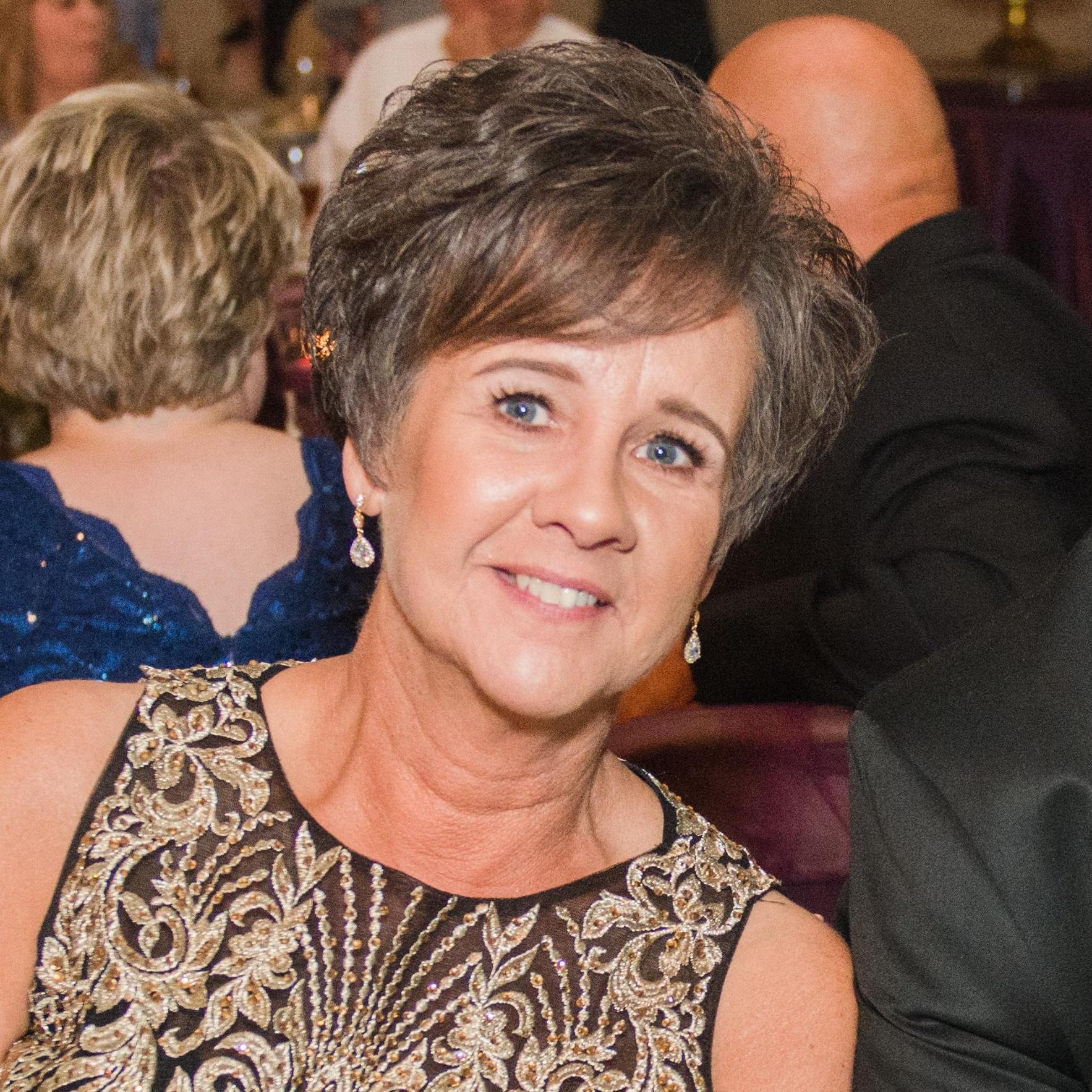 Tammy Mullins's Profile Photo