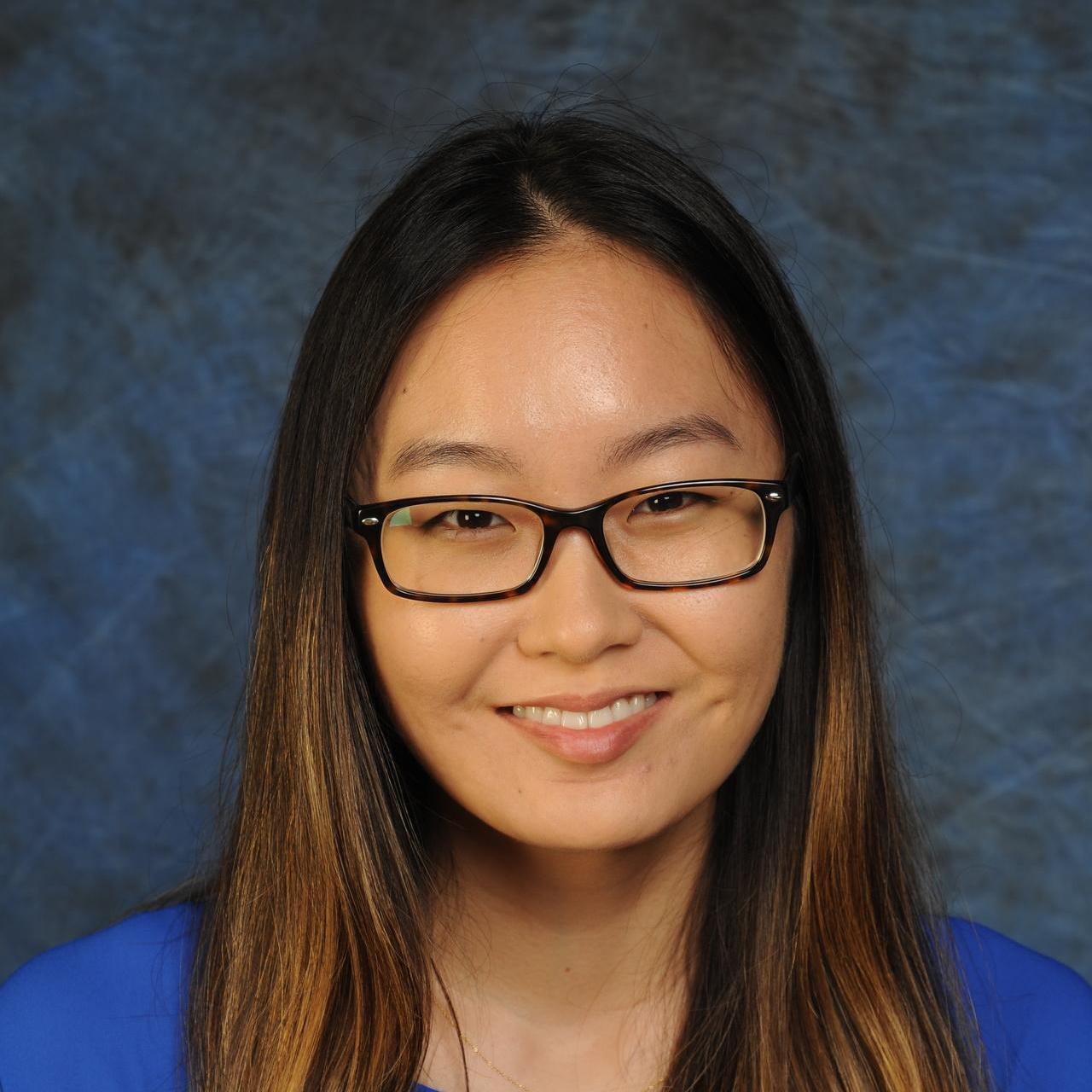 Erin Kim's Profile Photo